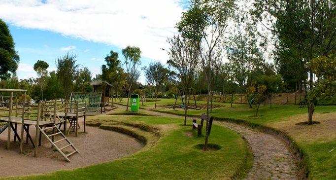 guanguiltagua-002-parques-quito-turismo-ecuador